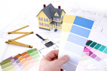 Painting Prices by Fellman Painting & Waterproofing