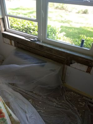 Photos By Fellman Painting Amp Waterproofing